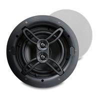 """Nuvo NV-2IC6-DVC 6.5"""" Ceiling Speaker"""