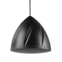 Pendant Speaker - PDS40B - 30W - Black