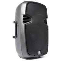 """Skytec SPJ-1500 15"""" Passive PA Speaker"""