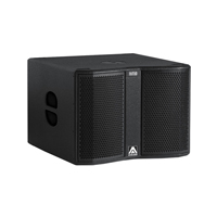 Amate N-12W Active PA Subwoofer