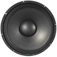 "Skytec 15"" SP1500 Voice Speaker Driver 150W"