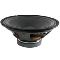 "Skytronic 12"" Speaker Driver 200W"