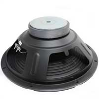 "Skytec 12"" SP1200 Voice Speaker Driver 120W Pair"