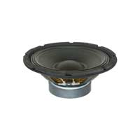 "Skytec SP800 8"" Chassic Speaker Cone Replacement Driver 100W"