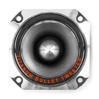 Skytec Titanium Driver Voice Coil 80W