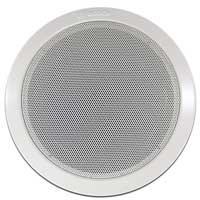 """Bosch 6"""" Ceiling Speaker, 100V Line"""