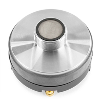 Skytec Compression Replacement Driver Voice Coil 60W