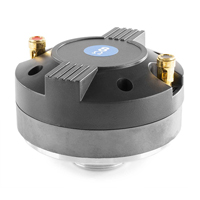 Skytronic Compression Replacement Driver Voice Coil 60W