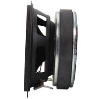 Monacor SPH75/8 3 Inch Hi-Fi Woofer Driver 60W Pair