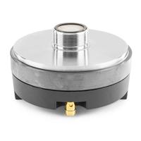 Skytronic Titanium Compression Speaker Driver 80W Pair