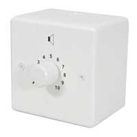 Adastra 100v Line Volume Control Attenuator 50W
