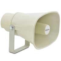 Adastra PA Horn Speaker, 100V Line