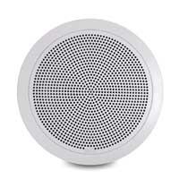 """RCF PL50 6"""" 100V Ceiling Speaker"""