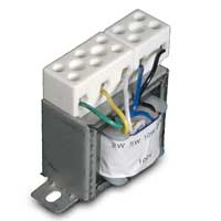 Amate TF-100 Line Transfomer 100V For CS6FR