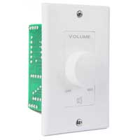 PD VOL50 100V Volume Control 50W