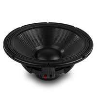 Power Dynamics PD18NW Woofer 18 Inch Neodymium 2000W