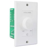 PD VOL50 100V Volume Control 50W