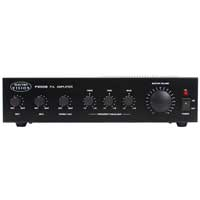 Eagle RMS Professional Mixer Amplifier 100V Line 30W