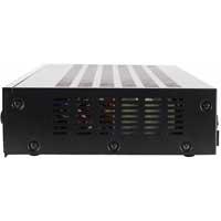 Eagle RMS Professional Mixer Amplifier 100V Line 30W
