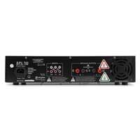 Skytec SPL-700 2-Channel Power Amplifier