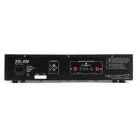 Skytec SPL-400 2-Channel Power Amplifier