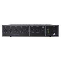 Monacor PA-900 Mixing Amplifier 160W