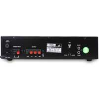 Monacor PA-402 Mono PA Mixing Amplifier 40W