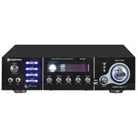 Skytronic AV-320 Surround Sound Karaoke Amplifier 2 x 100W
