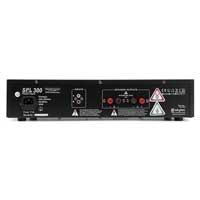 Skytec SPL-300 2 Channel Power Amplifier