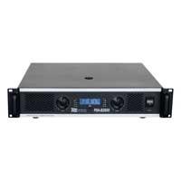 PD PDA-B2500 Power Amplifier