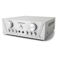 Skytronic AV410S Stereo Home HiFi Amplifier