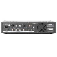Skytec SKY-480B 2-Channel DJ Power Amplifier