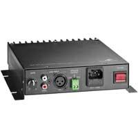 Monacor 174260 AKB-160 100V Line PA Speaker Amplifier Module 40 Watt