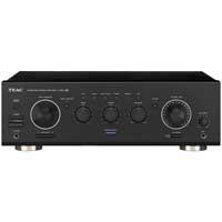 Teac 213020 AR-650 HiFi Stereo Integrated Amplifier 2x120 Watt
