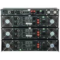 American Audio VLP1000 Power Amplifier 1000 Watt RMS 1141000013