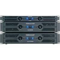 American Audio VLP300 power amplifier 300W 1141000009