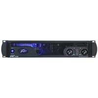 Peavey Power Amp IPR2 7500