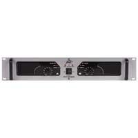 Peavey PVI Series Power Amp PVI 2500