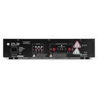 Skytec SPL-300MP3 2-Channel Power Amplifier