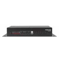 Fonestar WA-225W Wi-Fi Stereo Amplifier