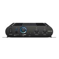 Fonestar WA-2152B Bluetooth Stereo Amplifier 2x15W RMS @ 4 Ohms