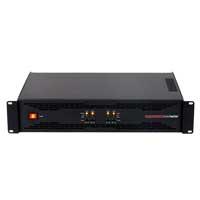 Fonestar SA-4150 Multichannel Power Amplifier 4x 150W RMS @ 4 Ohms