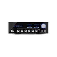 Fenton AV120BT Stereo HiFi Amplifier