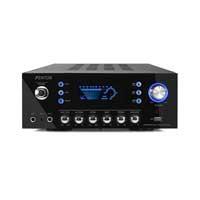 Fenton AV120FM-BT Stereo HiFi Amplifier