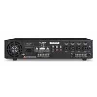 Fonestar MA-125 5 Channel PA Amplifier