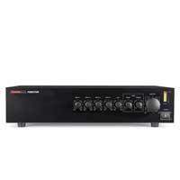 Fonestar MA-245 5 Channel PA Amplifier