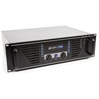 Skytec SKY-2000B 2-Channel DJ Power Amplifier