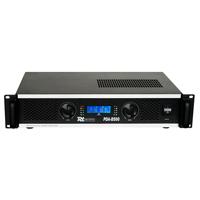 PD PDA-B500 Power Amplifier