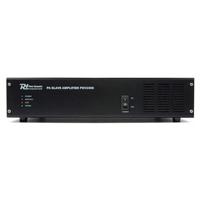 PD PDV240S 100V PA Slave Amplifier