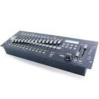 Chauvet DJ OBEY70 DMX-512 Lighting Controller